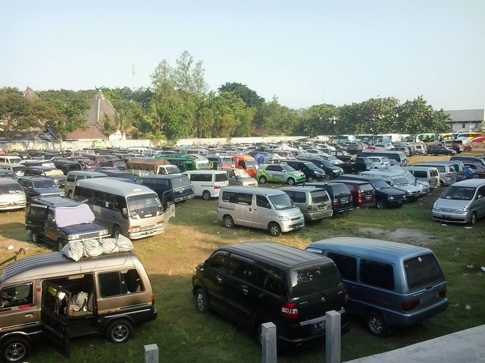 parkir-peserta-daurah-tahun-sebelumnya1